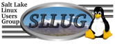 Salt Lake Linux Users Group